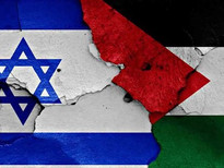 Israel's Consistent Violation of the Right to Life of Palestinians, the Lack of Accountability for U
