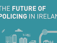 Policing Vulnerable Communities: A Reflection on the Future of Policing in Ireland