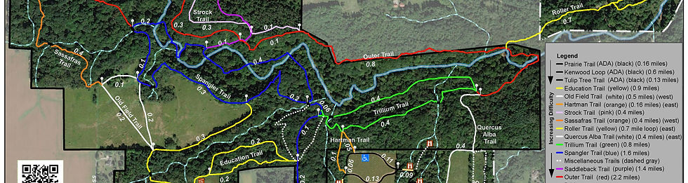 200427  trail map.jpg