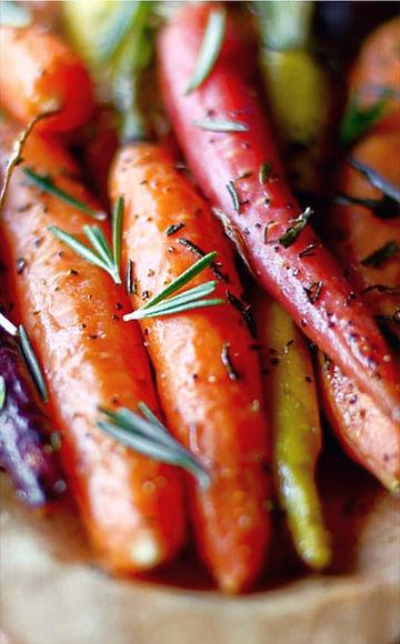 Carrots_edited_edited.jpg