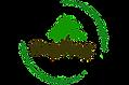 Sapling Logo 2.png