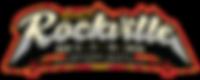 WTR20-LogoSML_6ngrqihuo0fv13a74jml.png