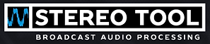 Stereo Tool Broadcast Audio Processing