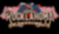 _2020_logo.png