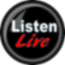 Listen Live !