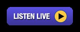 ListenLive-Button-KLITE.png