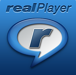 Real-Player-icon.png