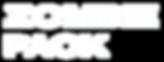 Logo_2_300.png