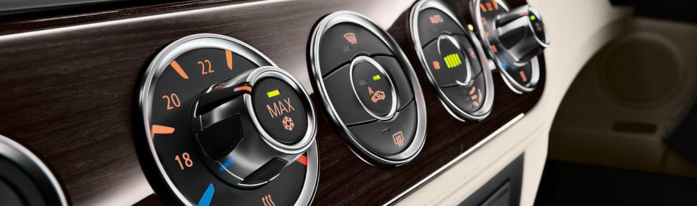 car ac.jpg