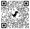 qr-code omgevingsboek.JPG