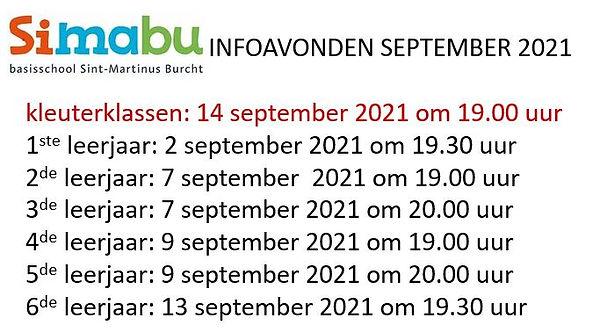 infoavonden september 2021.JPG