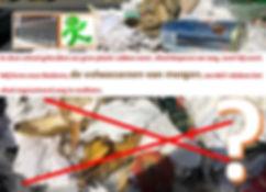 duurzaamheidssimabuutje_geen plastic zak
