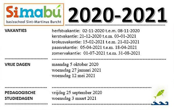 kalender2020-2021.PNG