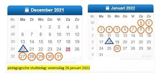 december2021januari2022.JPG