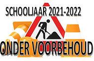 schooljaar2021-2022_ondervoorbehoud.JPG