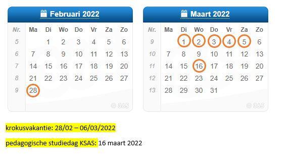 planning februari-maart 2022.JPG