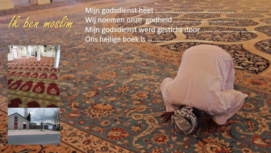 Wereldgodsdiensten_Ik ben moslim.JPG