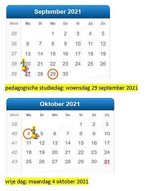schooljaar2021-2022_ondervoorbehoud_sept