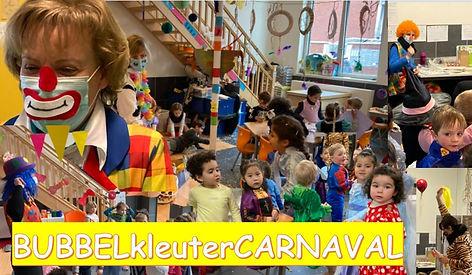 carnaval2021_kleutercarnaval.JPG
