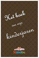 boek kinderjaren_cover.JPG