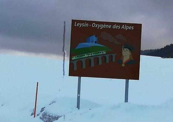 Leysin2019b.JPG