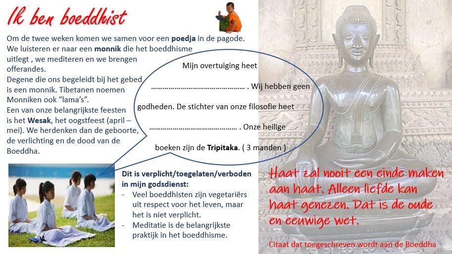 wereldgodsdiensten_Ik ben boeddhist.JPG
