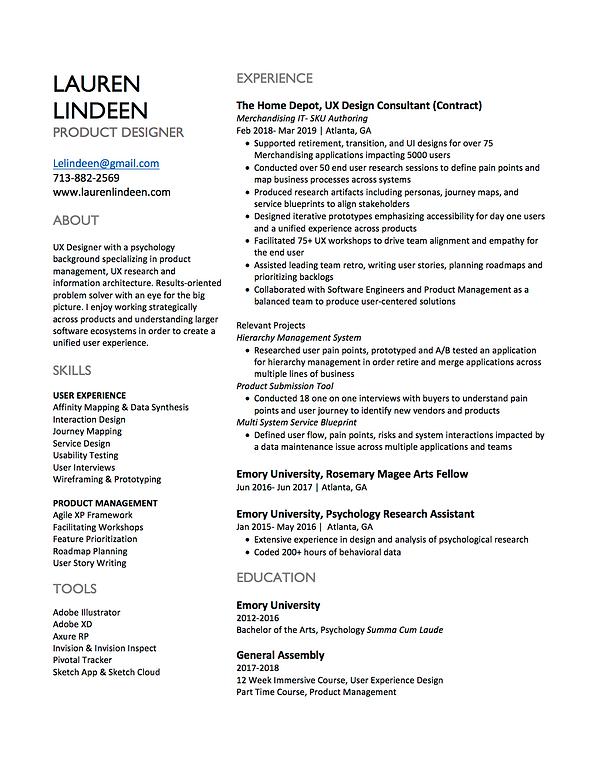 Lindeen Resume .png