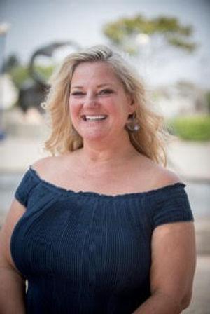 Heidi Kime | PNWPT | Pacific Northwest Physical Therapy | Crescent City California | Del Norte County
