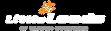 Littleloads Logo (reverse).png