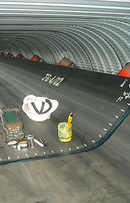 CHS Conveyor image 09.jpg
