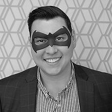 Ryan-masked.jpg