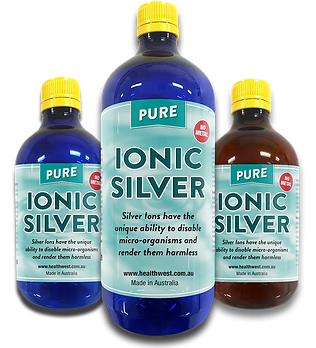 Pure Ionic Silver No Metal (3 sizes).png