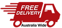 HW%20Free%20Delivery%20Express_edited.pn