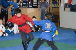 kids_martial_arts_25_20141217_1457590819