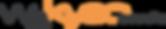 Wekyso Studio logo.png