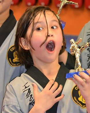 kids_martial_arts_12_20141217_1531806366