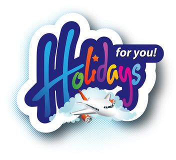 HFY logo.png