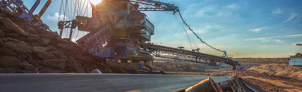 CHS Conveyor image 01.jpg