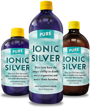 Pure Ionic Silver Combo.png