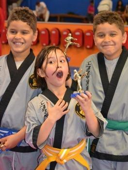 kids_martial_arts_12_20141217_1531806366