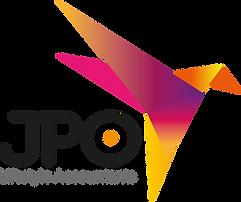JPO Logo.png