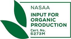 NASAA-Input-For-Organic-Production-6273M
