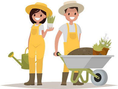 Couple Gardeners.png