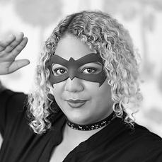 Olivia-masked.png