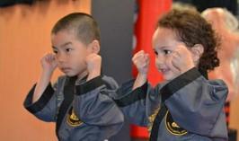 kids_martial_arts_8_20141217_1542283442_