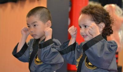 kids_martial_arts_8_20141217_1542283442_