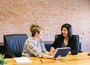 9 TIPS FOR CHOOSING A GREAT PROPERTY MANAGER