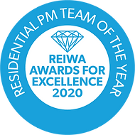 Residential PM team of the year.png