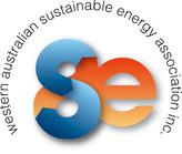 WASEA logo.png