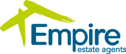 EEA logo (digitalsmall).png